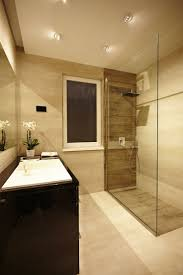Best Images About Salle De Bain Beige Bathroom On Pinterest - Beige bathroom designs