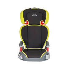 graco booster seat replacement cover velcromag