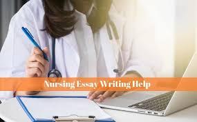 write myself essay value of education