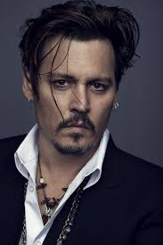 johnny depp has highest imdb pageviews com johnny depp the face of dior men s fragrances is a very popular guy on imdb photo dior