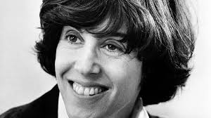 nora ephron dies at the best of her journalism george rose getty images