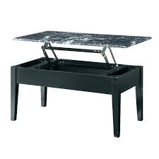 side table small black tables full size