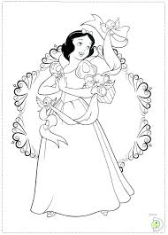 jasmine printable coloring pages princess coloring pages princess coloring sheets princess printable coloring pages princess