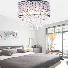 michigan chandelier rochester light catalogue ideas