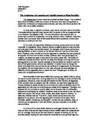genetic counseling essay resume templates for nursing enlightenment and the great awakening essay example topics and
