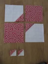 Best 25+ Tie quilt ideas on Pinterest | Necktie quilt, Dresden ... & Bow Tie Quilt Block Tutorial...A Adamdwight.com