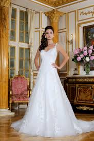 Organza Wedding Dresses Bridal Gowns Hitched Co Uk