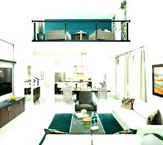 compact furniture small spaces. Compact Living Multifunctional Furniture Perfect For Small Spaces