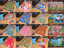 rugs target ikea lekplats childrens bedroom alphabet rug nursery in how to choose the ideal children 039 s mats and rugs to your kids