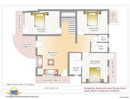 best house plans indian contemporary home architecture plans india