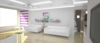dental office design ideas. Fine Dental Contemporary Interior Rhrenovetecus Uncategorized Rhnsfinefoodcom  Dental Office Design Modern Ideas  In