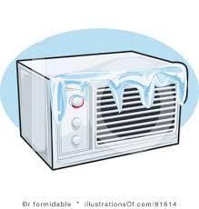 cold air conditioner clipart. pin cold clipart air #11 conditioner i
