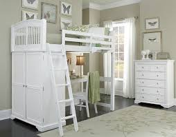 kids beds with storage and desk. Simple Kids Loft Bed With Desk And Storage HOME DELIGHTFUL Pertaining To Beds Idea 10   On Kids S