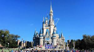 Walt Disney Quotes About Dreams Life Greatness 2019