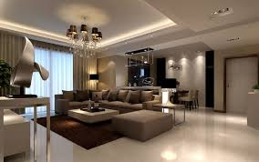 brown living room. Brilliant Living The Interior Of A Living Room In Brown Color Features Photos  And Brown Living Room