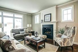 pottery barn wool rugs pottery barn living room transitional living