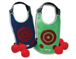 Dodgetag 2-player Game Gifts | Age 5 Buy Toys for 5-Year-Old Boys