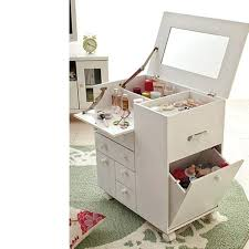 bedroom dressing table full size of dressing table with folding mirror for modern small bedroom amazing