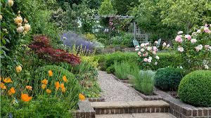 Garden Gate Landscape And Design Garden Gate Landscape Design Garden Design Ideas