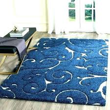 navy blue rug dark blue rug dark blue rug brilliant navy and white area rug with