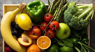 Diet Chart For Fatty Liver Grade 3 Foods That Promote Liver Health Pritikin Weight Loss Resort