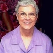 Bonnie C. Swick Obituary - Visitation & Funeral Information