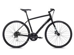 Fuji Absolute 1 9 2018 Cycle Online Best Price Deals And