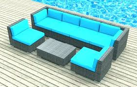 full size of outdoor rattan furniture replacement cushions wicker loveseat recliner patio cushion covers custom decorating