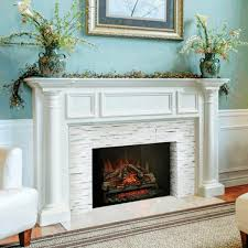 electric fireplace for bedroom wooden frames for pictures window treatments for wide windows cream colored sectional sofa picture frame stands easel outdoor