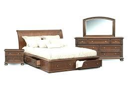 dimora bedroom set bedroom sets value city value city bedroom furniture sets unusual bedroom furniture sets dimora bedroom set