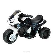 JT5188-Black <b>Электромотоцикл Jiajia JT5188</b> купить в Москве ...