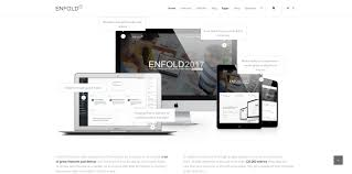 visual studio 2010 website templates top 10 most popular web template