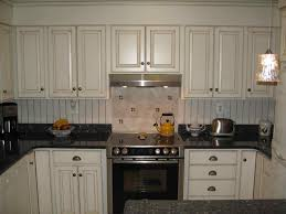 Kitchen Cabinets Replacement Image Cabinets And Shower Mandra