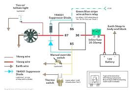 hvac indoor fan relay wiring schematic wiring diagram for you • indoor fan relay cooling fan relay wiring diagram wire center co rh blackcoinbits info honeywell fan center wiring honeywell fan center wiring