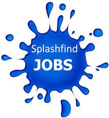 Top Rated Job Sites Top 100 Usa Job Sites