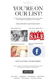 Education Newsletter Templates Education Newsletter Templates Email Marketing Getresponse