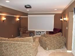 best basement lighting. Ideas Of Lighting Basement On Vouum Photo With Amazing Best For Light Fixtures E