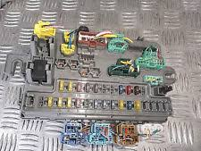 honda jazz fuses fuse boxes 2003 honda jazz 1 3 petrol hatch 5dr saa fuse box