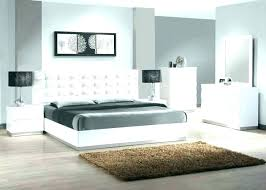 bedroom ideas white furniture. Grey And Beige Bedroom Light Walls Ng Room Carpet With Gray Ideas White Furniture