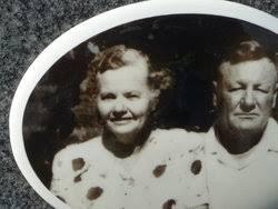 Albert Kramer (1890-1955) - Find A Grave Memorial