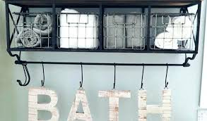 full size of hobby lobby wall decor drop dead gorgeous bathroom by tablet desktop original