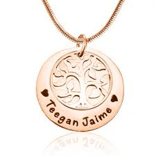 tree and mother disc rose gold 01027 1390805665 1280 1280 800x800 0 jpg