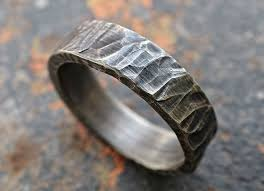 cool mens wedding rings. full size of wedding rings:cool men ring unique mens bands wood cool rings d