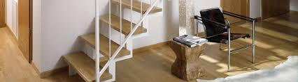 Die schrittmaßregel bestimmt das steigungsverhältnis einer treppe. Treppen Schalldammung Sylomer