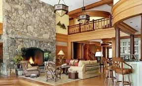 home decoration catalog s home decorating mail order catalogs