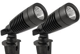 led light design awesome outdoor led spot light led landscape pertaining to measurements 1500 x 1018