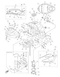 John deere gator wiring diagram ukrobstep wiring diagram