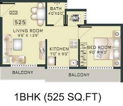 home plan as per vastu awesome modern home plan and vastu thoughtyouknew of home plan as