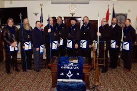 Masonic Degree Chart Masonic Rites And Degrees Explained Why The Scottish Has