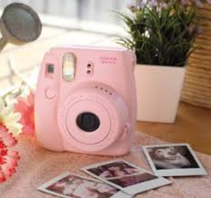 exciting gifts for twenty somethings. Contemporary For 1 Fujifilm INSTAX Mini 9 Instant Camera U2013 For The One Who Is Always Taking  Pictures Exciting Gifts Twenty Somethings 6